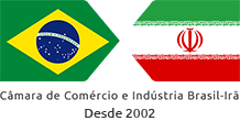 Câmara de Comércio e Indústria Brasil-Irã