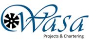 Wasa Projects & Logistics Ltd