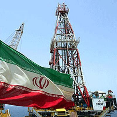 Contratos de petróleo no valor de US $ 10 bilhões a serem assinados até 20 de Março