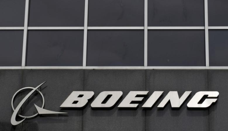 O Irã diz que Boeing vai financiar os primeiros seis aviões da empresa