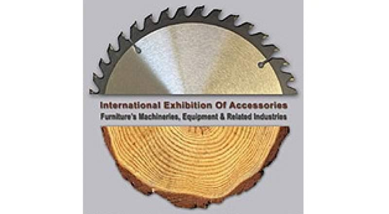 16th Int'l Exhibition of Accessories & Furniture's Machineries, Equipment