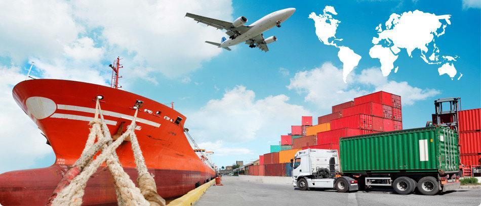 O Irã exporta mais de US $ 58 milhões em produtos para os EUA em 8 meses