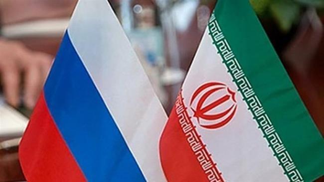 Irã e Rússia negociam renovação do pacto petróleo-por-bens