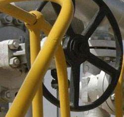 Eni classifica segundo o Irã nas exportações de gás em 2013