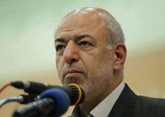 Irã de construir usina hidrelétrica na Armênia em breve: o ministro da Energia