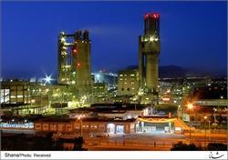 Exportações de petroquímicos aumentam nos primeiros 5 meses mais de US $ 1,4 bilhão