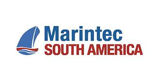 Marintec South America - Navalshore