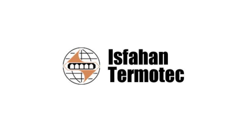 16ª Exposição Internacional de Equipamentos e Instalações de Refrigeração e Aquecimento