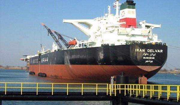 Irã junta-se ao Clube dos Exportadores de Gasolina no próximo ano