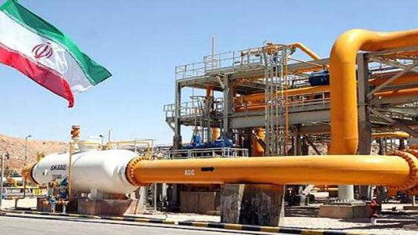 Irã oferece 10 pacotes de investimentos no setor de gás