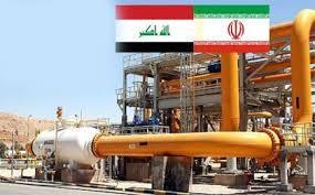 Irã iniciará a exportação de gás para o Iraque em breve