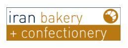 International Process and Packaging Technology Exhibition - Bakery Confectionery Snacks Coffee Chocolate Ice Cream
