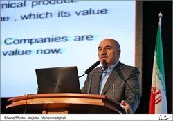 Irã e Total fecham acordo para $ 2bilhões para Contrato em Projeto de Olefinas