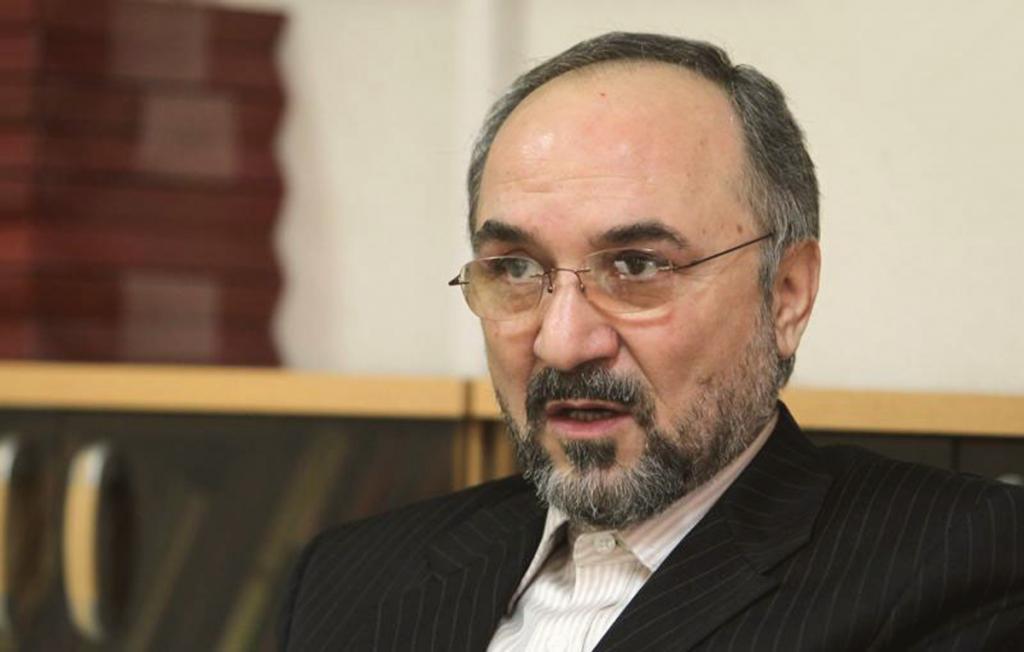 Irã aprova projetos de investimentos estrangeiros em valor de US $ 2.6B