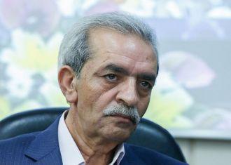 Setor privado do Irã pronto para implementar projetos de desenvolvimento em Omã