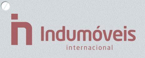 6ª Indumóveis Internacional