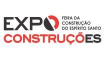 Expo Construções - Feira da Construção do Espírito Santo