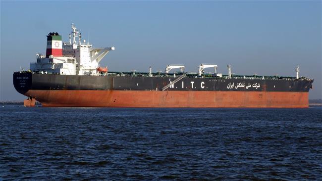 Coréia do Sul planeja importar petróleo bruto mais iraniana: O vice-ministro