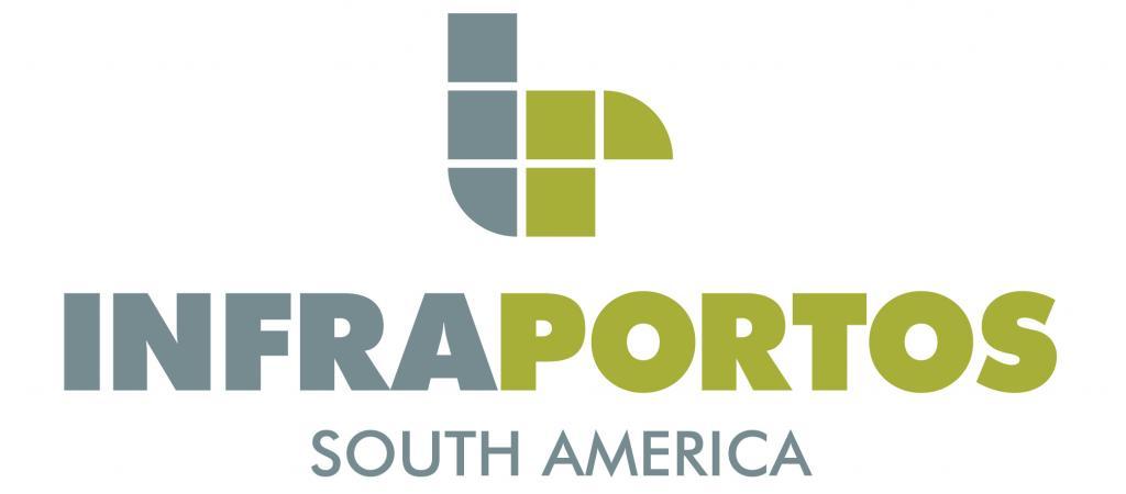 InfraPortos South America