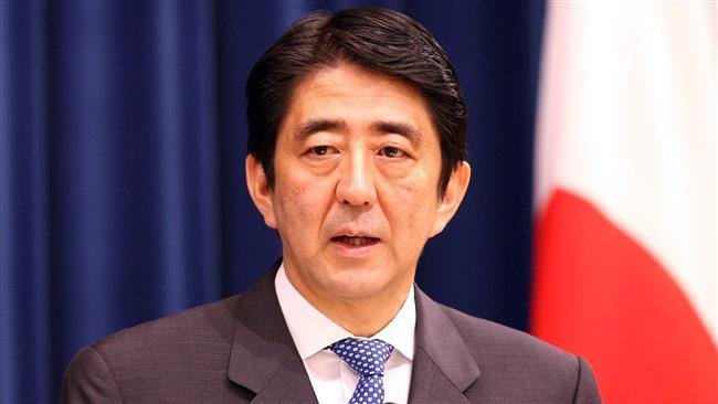 Primeiro Ministro do Japão visitará Irã para expandir cooperação petrolífera