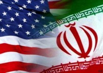 Irã, US iniciar conversações em Genebra