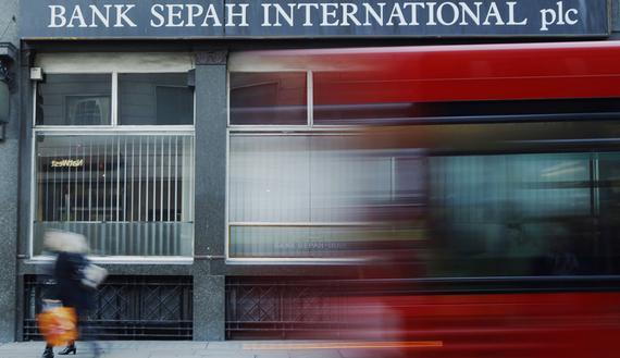 Direto canal bancário EUA-Irã poderia cimentar acordo nuclear: Al-Monitor