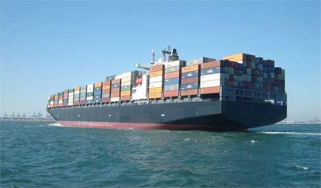 Irã lançará linha de navegação direta para a África do Sul e América Latina