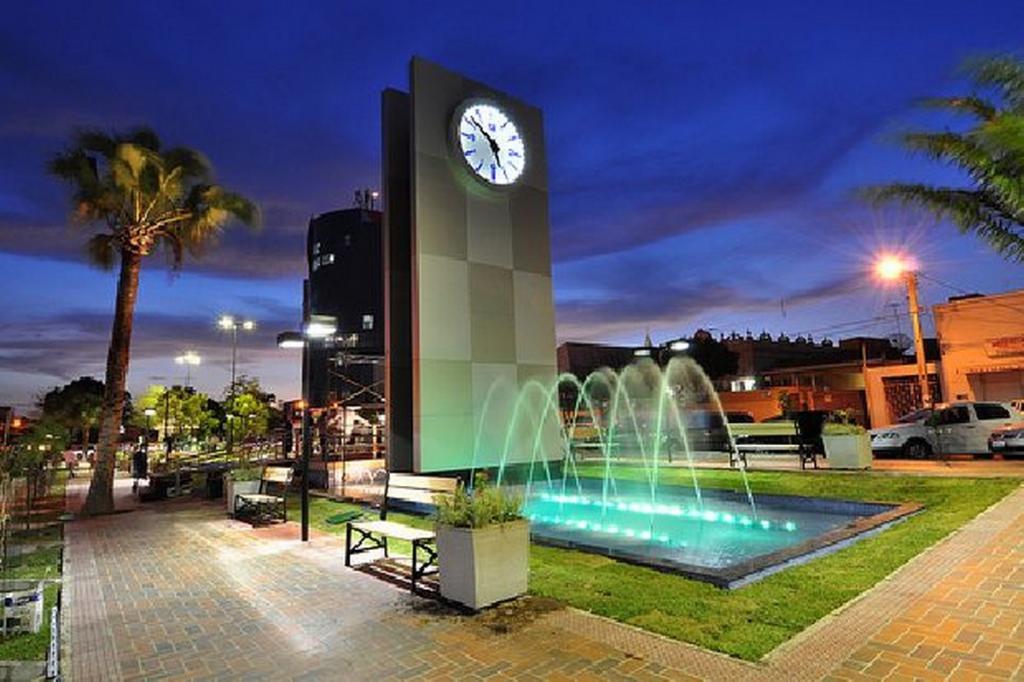 Turismo no Brasil - 19 - Mossoró – RN