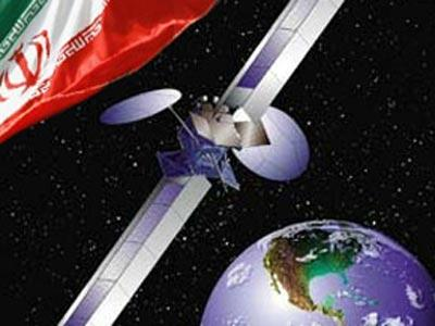 Iran planning to launch two telecom and remote-sensing satellites