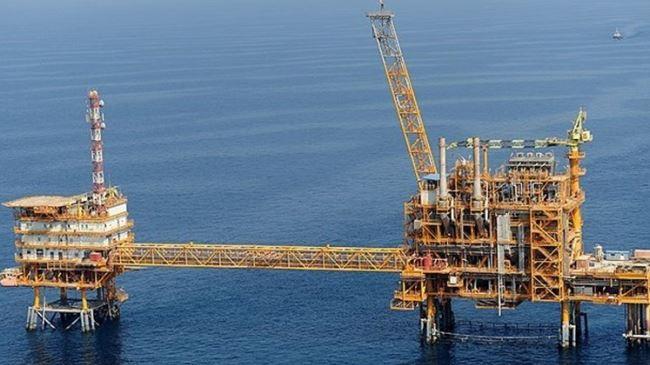 Irã superar Qatar na produção do campo de gás conjunta: ministro dos Petróleos
