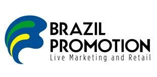15ª Brazil Promotion Live Marketing and Retail