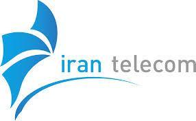Cerca de 60 empresas estrangeiras no Irã para Telecom expo