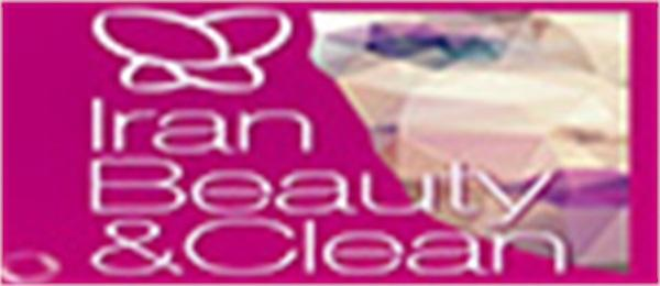 24th Int'l Exhibition of Detergents, Cleanser, Hygienic, Cellulose Products & Machinery