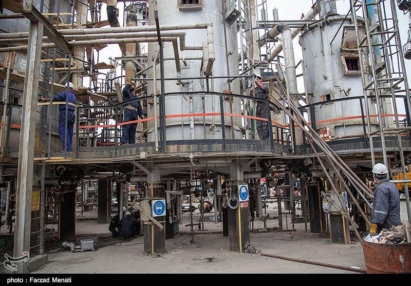 Turquia vai renovar refinarias de petróleo do Irã