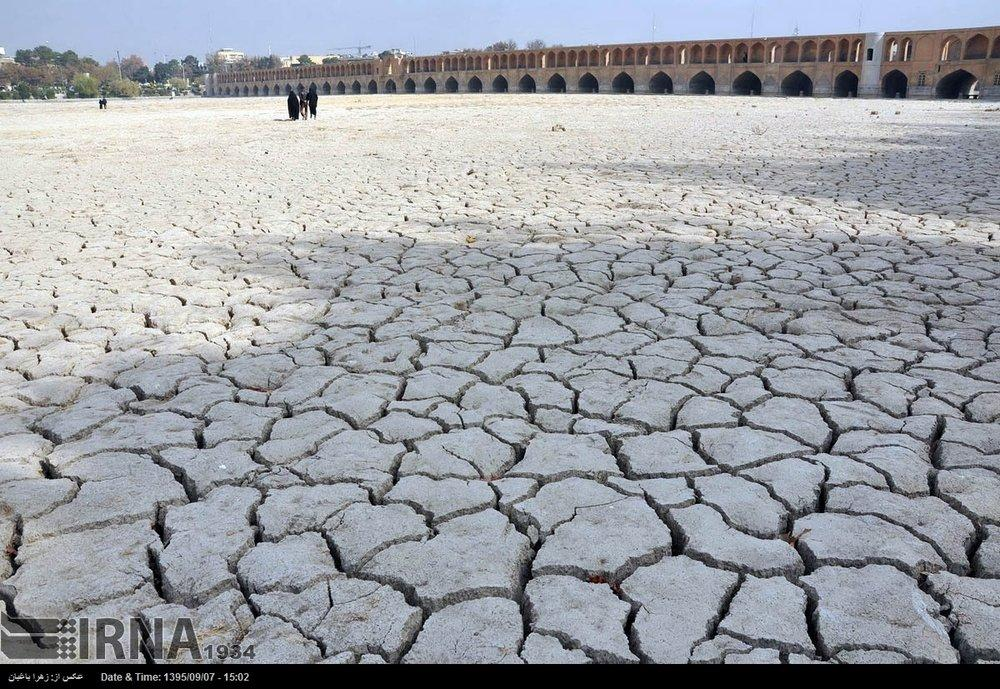 Universidade de Teerã hospeda Conferência Internacional sobre Água e Meio Ambiente
