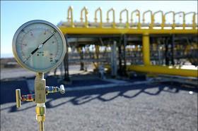 Irã começa a injeção de gás em gasoduto para o Iraque