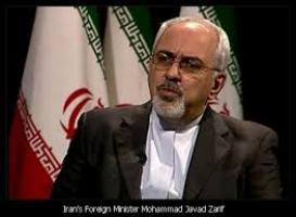 Sexteto e Irã retomam negociações sobre o programa nuclear iraniano