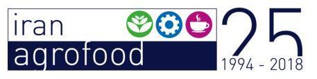 460 empresas estrangeiras que participam da Agrofood 2018