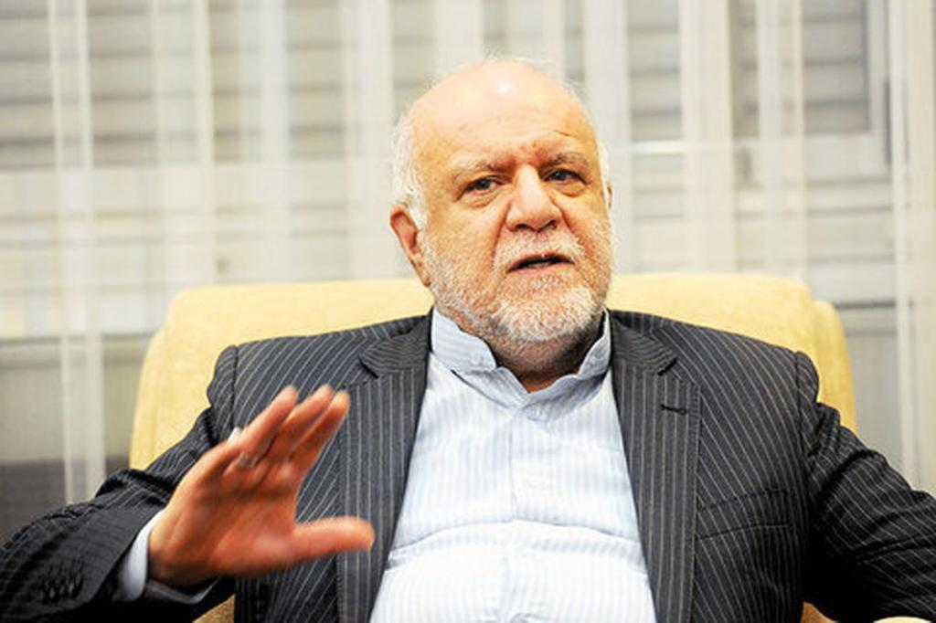 O Irã retornará ao mercado de petróleo assim que as sanções forem suspensas