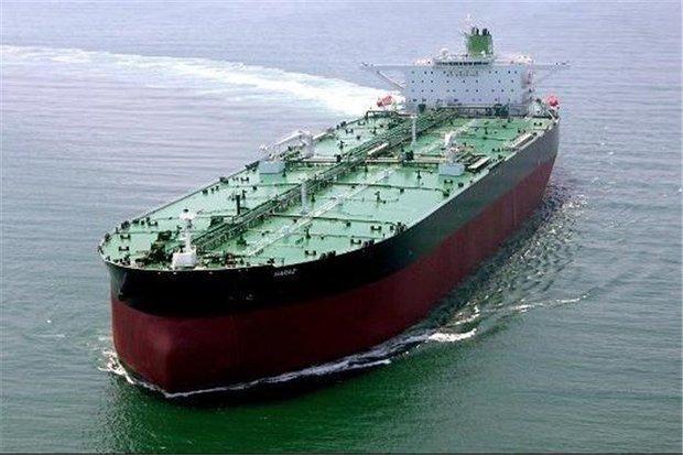 Irã possui a maior frota de petroleiros do mundo