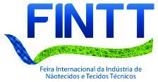 FINTT - Feira Internacional de Nãotecidos e Tecidos Técnicos