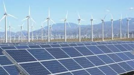 Irã vai gastar US$ 3 bilhões em usinas de energia renovável