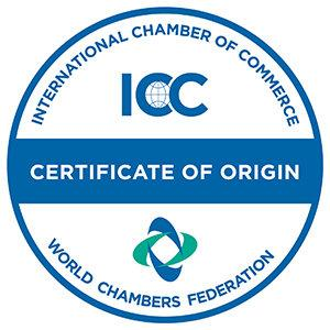 Iran gets seat in ICC's WCF