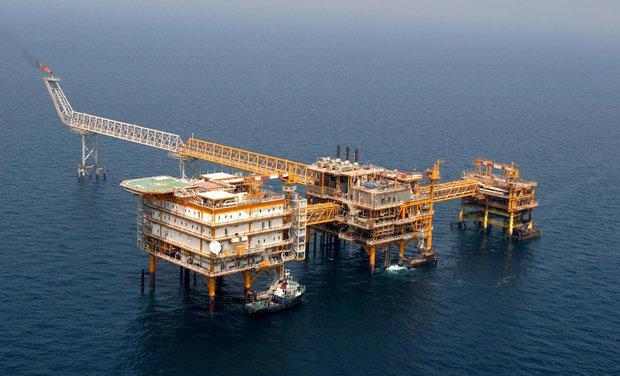 Irã tem planos de participar de projetos de petróleo no exterior