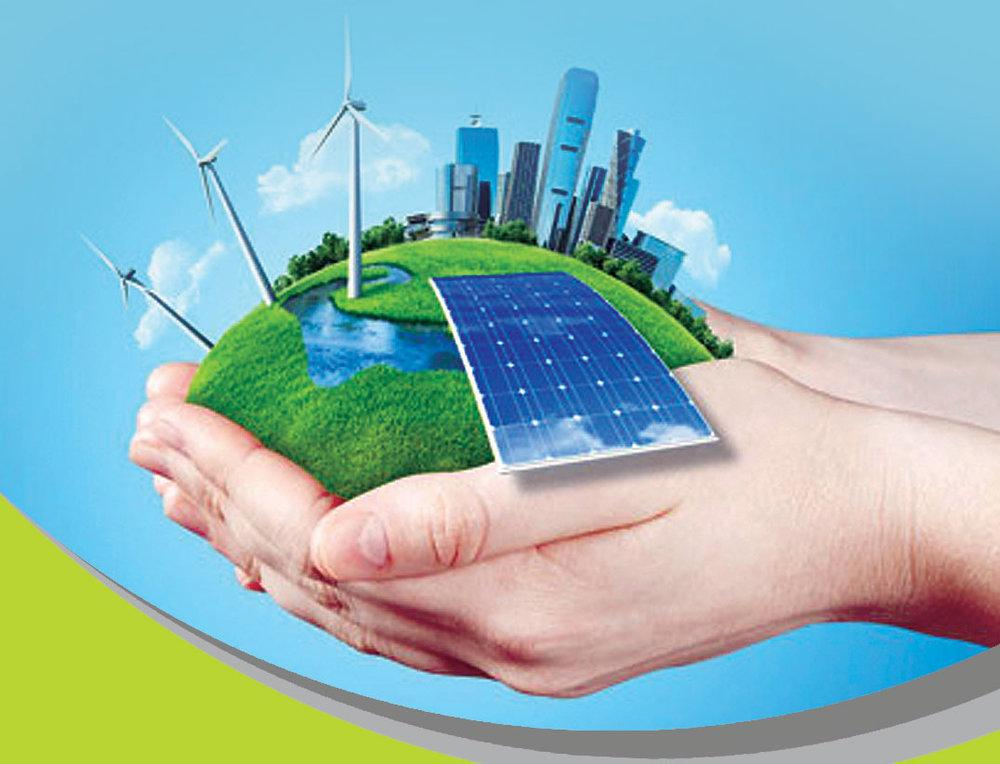 Teerã hospeda Conferência Internacional sobre Energia Renovável em dias