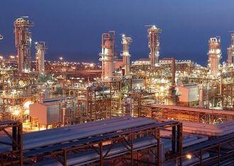 Irã concorda em volume de exportação de gás com Oman