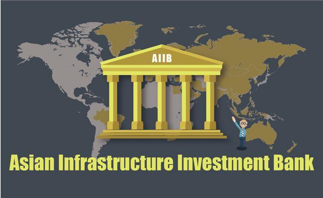 Irã compra ações do Banco Asiático de Investimento em Infraestruturas  (BAII) para reforçar a influência regional.