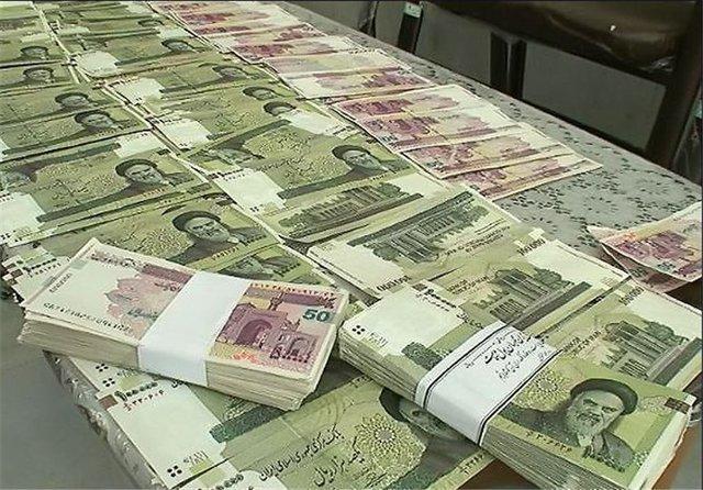 Liquidez aumentou 2,5 vezes no Irã durante 4 anos