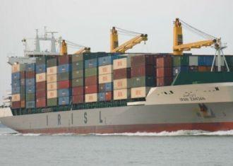 Anuais exportações não petrolíferas do Irã para chegar a US $ 48-50b até março: oficial