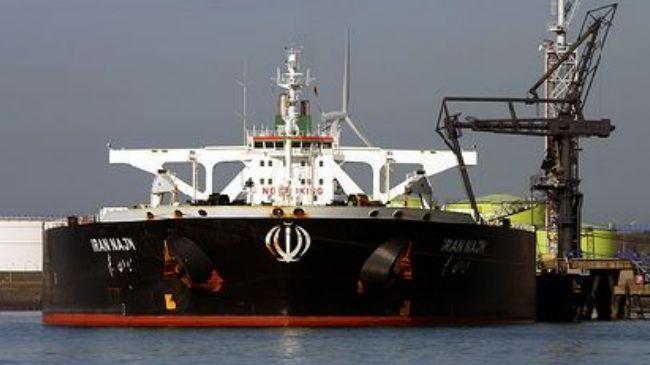 Índia cancela USD 400 milhões em pagamento de óleo para o Irã